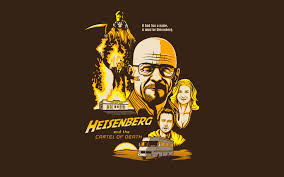 Heisenberg Meme - breaking bad heisenberg walldevil