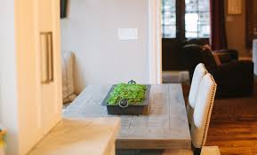 Farm To Table Denver by 7 Creative Ways To Decorate With Moss U2014 Farm Table Denver Wood