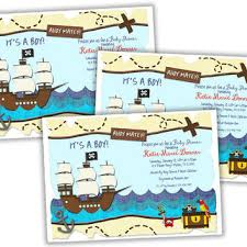 shop ahoy it s a boy baby shower invitations on wanelo