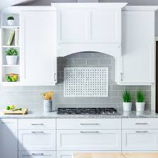 5 gorgeous kitchen backsplash ideas to liven up your home