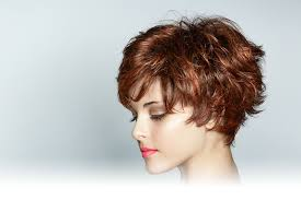 haircuts maple grove mn haircuts models ideas