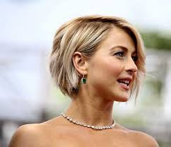 textured bob hairstyles 2013 20 textured short haircuts short hairstyles 2016 2017 most