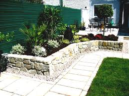 Landscape Garden Ideas Uk Free Images Of Small Garden Design Ideas On A Budget Typatcom With