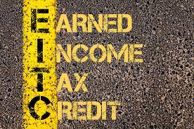 earned income credit robergtaxsolutions com