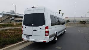 mercedes passenger for sale 2016 brand mercedes stretch 3500 20 passenger sprinter