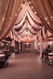 the elegant barn an event venue fall into love one day