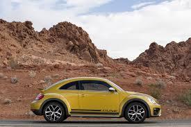 volkswagen vw beetle volkswagen beetle set to bite the dust in 2018