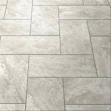 Design For Outdoor Slate Tile Ideas Outdoor Slate Tile Bolin Roofing
