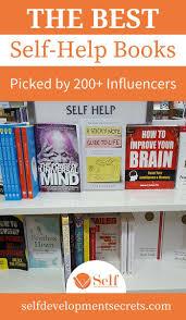 10 best gd u0026t images on pinterest bestseller books books online