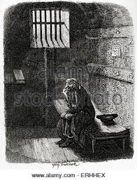 oliver twist fagin stock photo royalty free image 8246103 alamy