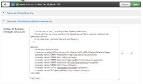 hdf 2 0 nifi notification services hortonworks