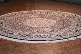 Black Persian Rug Round Persian Rugs Round Oriental Rugs Oriental Persian Rug