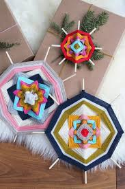 30 creative popsicle stick crafts easy diy ideas with popsicle