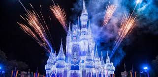 walt disney world theme park in florida visit florida