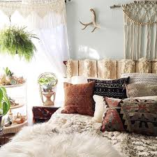 Earthy Room Designs by Sara Sadies Lovely Life U2022 Instagram Photos And Nest