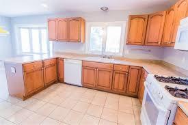 Kitchen Cabinets Rockford Il by 100 Kitchen Cabinets Rockford Il Rockford Il Remodeling
