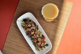 quinoa cuisine conscious cravings healthy delicious affordable vegan cuisine