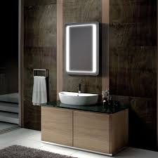 interior slimline bathroom cabinet entryway furniture 17 best mirrors and cabinets images on pinterest backlit mirror