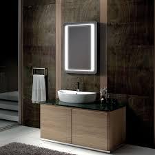 Bathroom Lighted Bathroom Mirror 25 Lighted Bathroom Mirror Shaver Light Mirror Iron Blog
