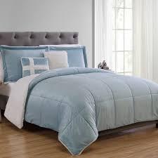 comforters kohl s
