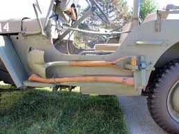 army jeep ww2 original u s wwii 1945 ford gpw jeep u0026 accessories fully