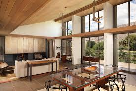 home apollo design studio