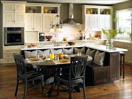chairs for kitchen island table classic kitchen island table and