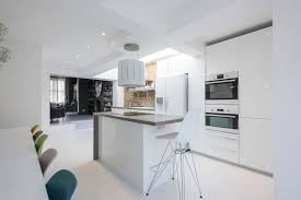 100 grand designs kitchen grand designs thomas studio rv