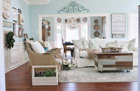 my home furniture and decor refresh your living room for spring cutertudor