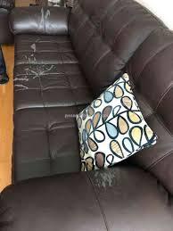 Bad Boy Furniture Kitchener Bad Boy Furniture Locations Best Furniture 2017
