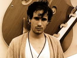 jeff buckley hairstyle men hairstyles