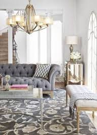Fridays Favourites Gold And Grey Pink Accents Gray And Gold - Gold color schemes living room