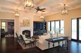 brilliant mediterranean interior design h94 for your home design