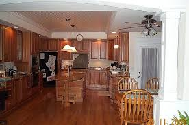 B Board Kitchen Cabinets Kitchen Tile Backsplash Remodeling Fairfax Burke Manassas Va
