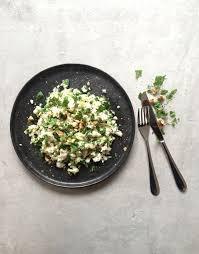 cuisiner pour les autres les 410 meilleures images du tableau recettes végétariennes