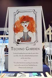 5 show highlights salon interfiliere paris 2017 u2014 tactile trends