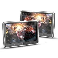 lexus rx300 navigation dvd online get cheap lexus rx350 dvd aliexpress com alibaba group