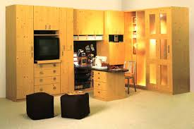 overhead storage cabinets office office ideas astonishing overhead storage cabinet office