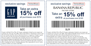 banana republic black friday coupon gap coupon codes coupon codes blog