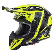 custom painted motocross helmets icon variant motorcycle pinterest icons and motorcycle helmet