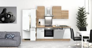 unterschrank k che 60 cm küchen unterschrank rom 1 auszug 3 schubladen 50 cm breit