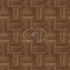 Interior Textures by Modern Home Interior Design Ceramic Wood Floors Tiles Textures