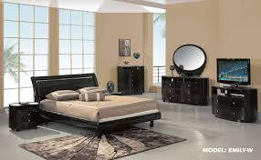 brown bedroom set endearing cccadbdbcdc geotruffe com