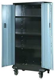 Garden Tool Storage Cabinets Garden Tool Storage Cabinets Alanwatts Info