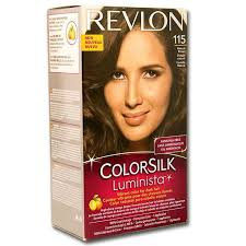 best hair dye without ammonia best hair color without ammonia best rated home hair color check