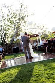 Ideas For Backyard Weddings by 1217 Best Backyard Style Wedding Images On Pinterest Backyard