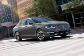 hybrid cars lincoln hybrid cars research pricing u0026 reviews edmunds