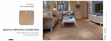 veranda cer usata fujian ruicheng ceramics co ltd ceramic tiles rustic tiles