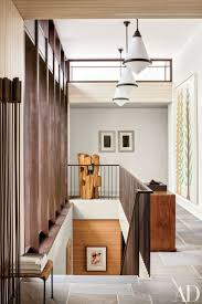 232 best display images on pinterest architecture hallways and
