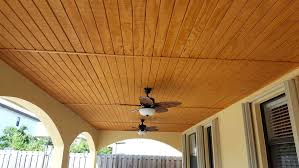 patio ideas outdoor wood ceiling ideas outside wood ceilings